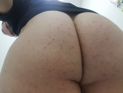 Vanialy, 24 ans (Courcouronnes)