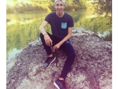 trucfud, 24 ans (Montpellier)