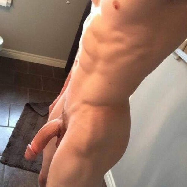 muscular asian fucking white twink